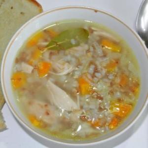 grechnevyj-sup1