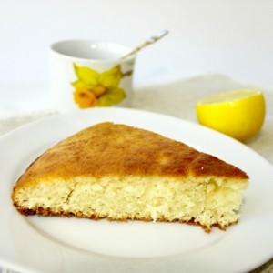limonnyj-mannik1