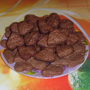 pechene-serdechki1