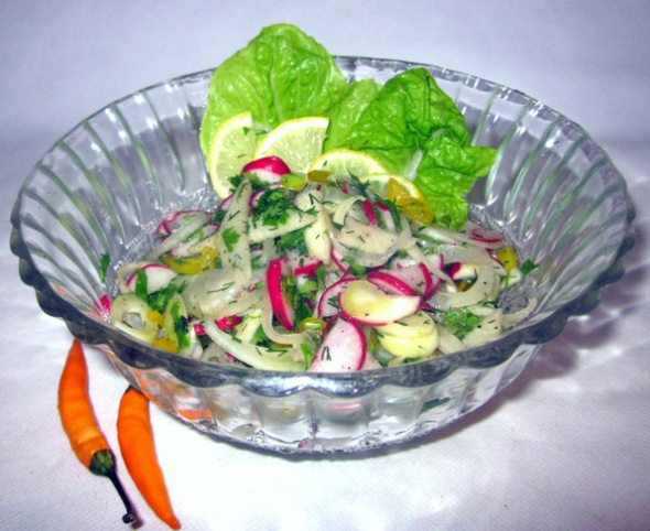 salat-s-fenhelem6