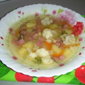 sup-s-cvetnoj-kapustoj6