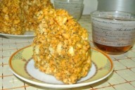 tort-muravejnik1