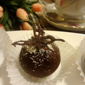 shokoladnye-babochki14