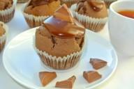 shokoladnye-maffiny-s-glazuryu1