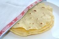 tortili12