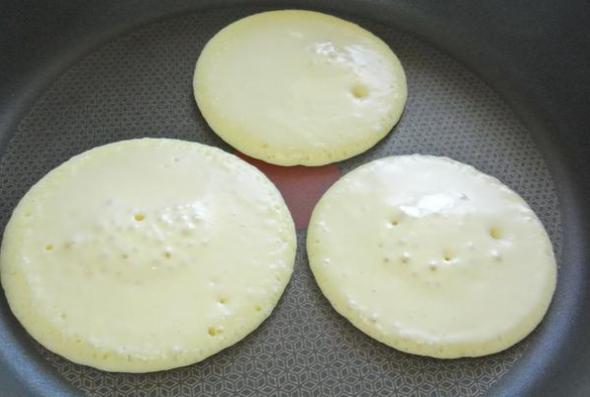 Грузинские блюда из курицы сациви