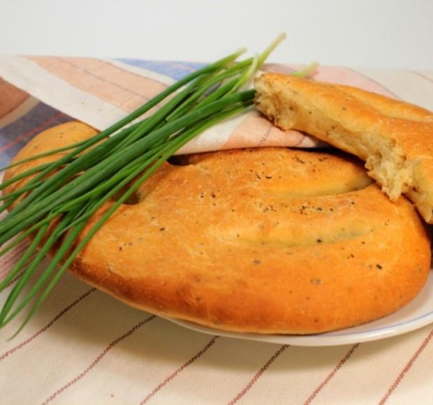 frantsuzskiy-hleb1