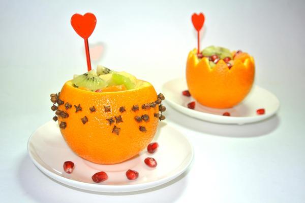 fruktovyy-salat1
