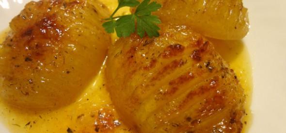 http://ladychef.ru/wp-content/uploads/2012/12/kartofel-v-apelsinovoy-glazuri11-590x274.jpg