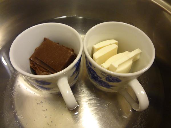 Конфеты с финиками и инжиром – шаг 6