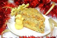 medovyy-biskvit-po-novogodnemu1