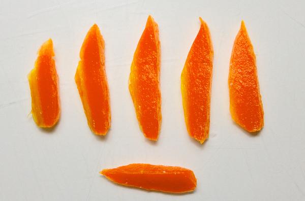 Закуска оливье – шаг 4