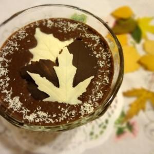 shokoladnyy-muss10