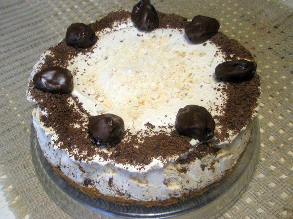 Печенье с шоколадной крошкой - пошаговый рецепт с фото на ...