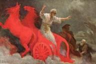 prorok-ilija1