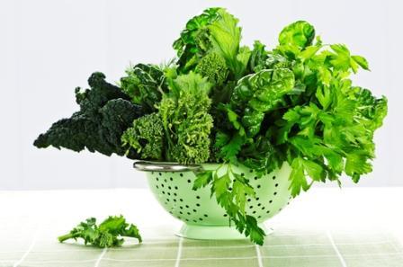 При недостатке витамина а развивается болезнь