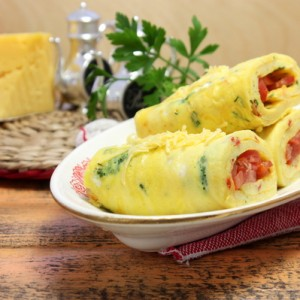 omlet-s-syrom_3