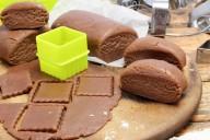 pesochnoe-shokoladnoe-testo_1