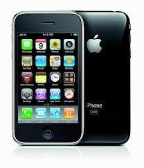 айфон Apple