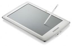 Электронная книга фирмы Samsung