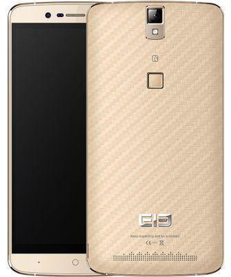Смартфон Elephone-P8000