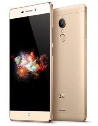Смартфон ZTE-V5-Pro