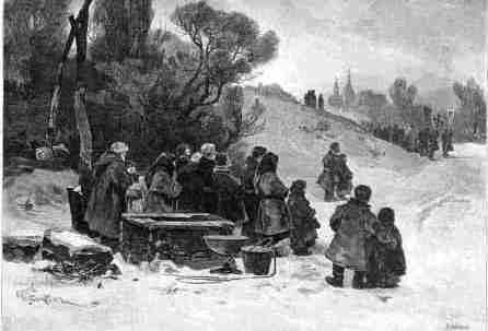 v-ozhidanii-krestnogo-hoda-na-bogojavlenie-1898