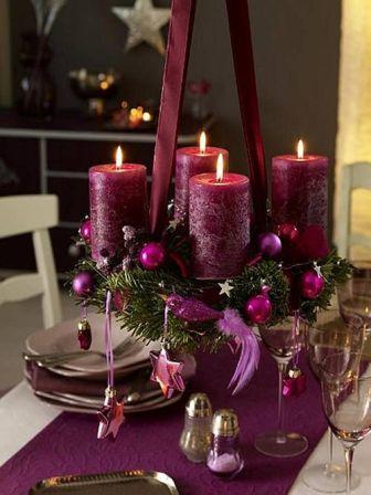 fioletovye-novogodnie-svechi