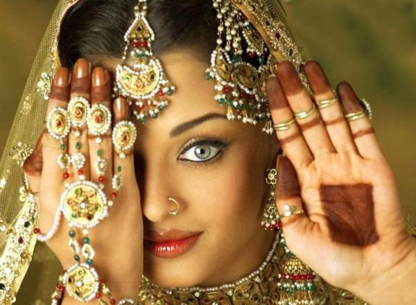 aishwarya-rai