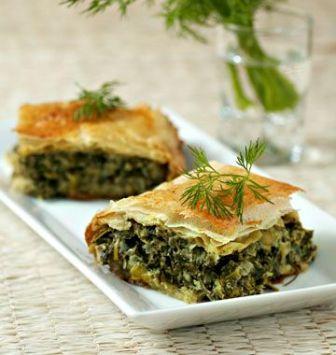 cuisine-grecque2