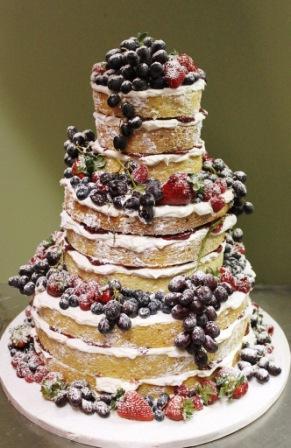 golyj-tort