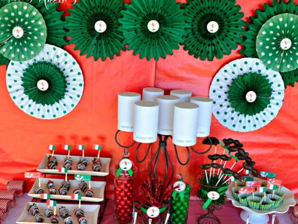 italian-themed-party-decorations-5