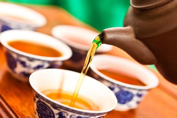 kitajskoe-chaepitie