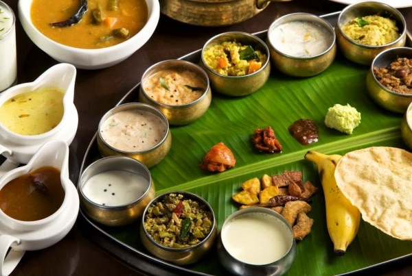 south-indian-food