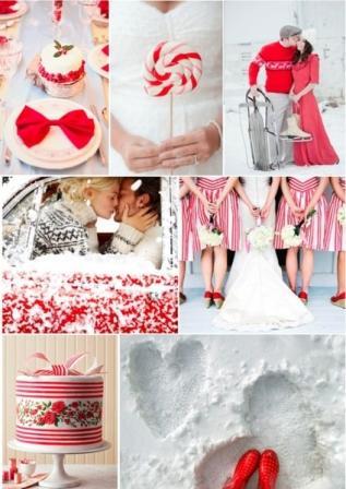 svadba-motiv-serdce11