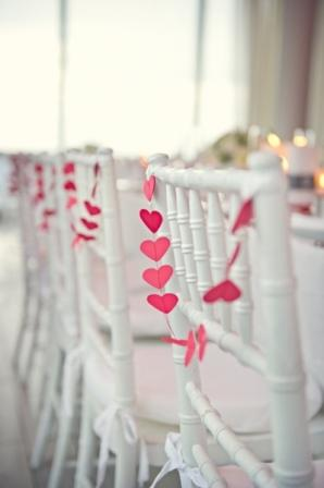svadba-motiv-serdce18