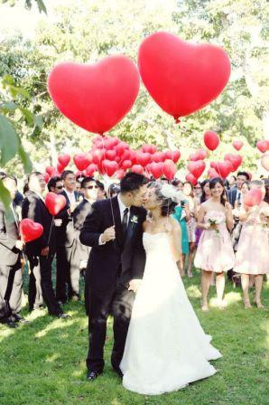 svadebnoe platie-s-serdcem31