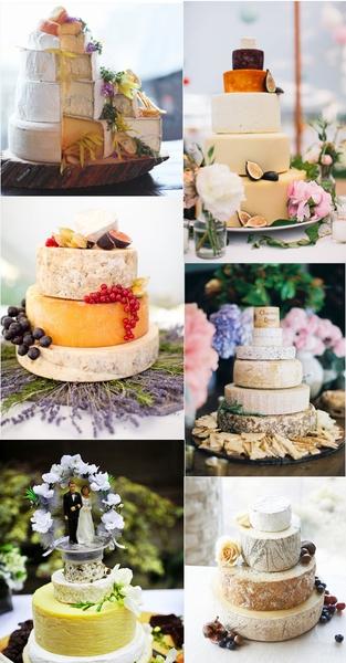 svadebnyj-tort_2