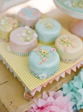 tort-iz-kapkejkov4