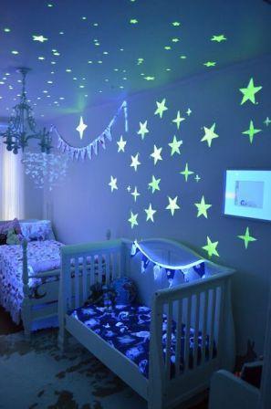 detskaja-spalnja-so-zvezdami