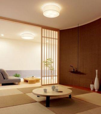 japonskij-interier12