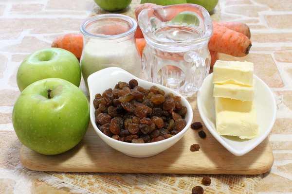 рецепт доступного похудения имеется виду продукты