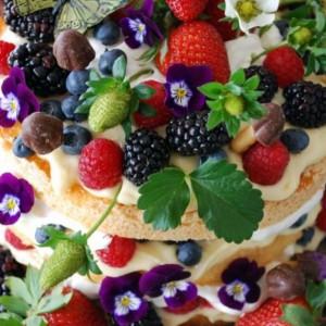 letnij-tort