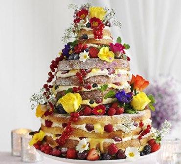 svadebnyj-letnij-tort1