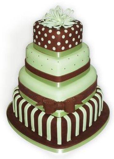 svadebnyj-letnij-tort4