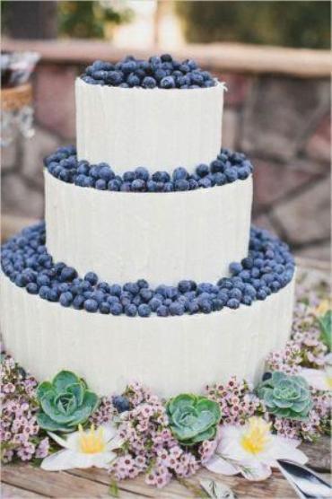 svadebnyj-letnij-tort5