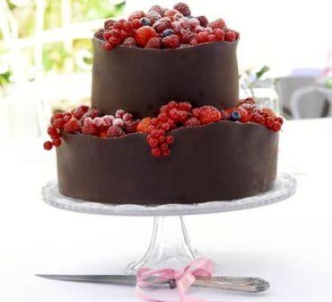 svadebnyj-letnij-tort9