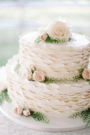 svadebnyj-letnij-tort_12