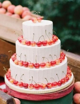 svadebnyj-letnij-tort_13
