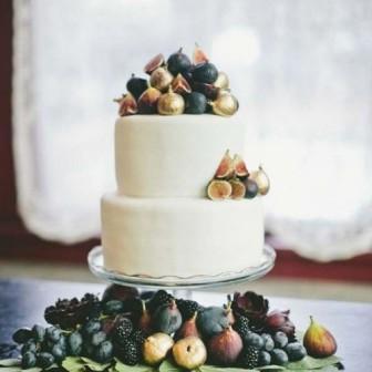 svadebnyj-letnij-tort_14